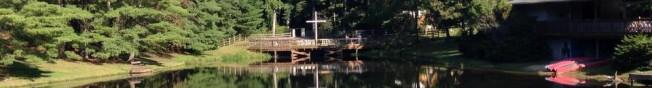 cropped-lutheridge-lake.jpg
